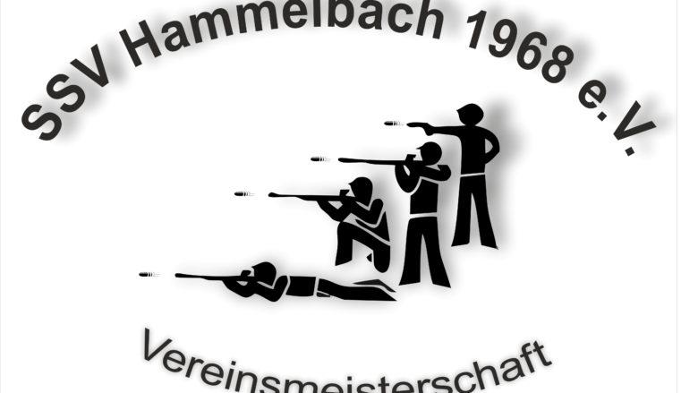 VM SSV Hammelbach