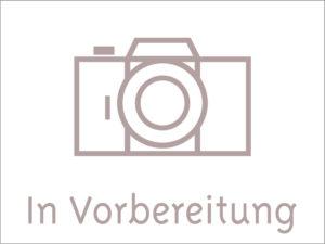 Mannschaften SSV Hammelbach
