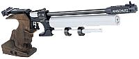 Luftpistole
