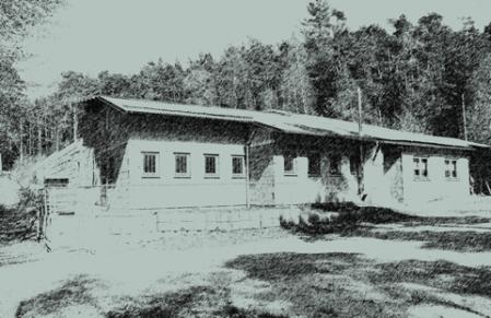 Schützenhaus Hammelbac