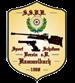 SSV Hammelbach 1968 e.V.